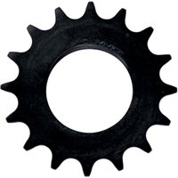 """Image of Shimano Dura Ace Track Single Sprockets - 1/2"""" x 3/32"""", 14T"""
