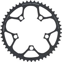 TA 110 PCD Nerius 11 CT-Campagnolo Outer Chainring   Chain Rings