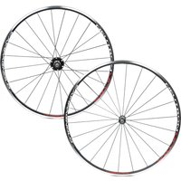 Campagnolo Neutron Ultra Clincher Road Bike Wheelset   Wheel Sets