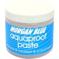 Morgan Blue Aquaproof Paste (Waterproof Grease) - 200ml Tub   Grease