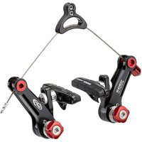 Avid Shorty Ultimate Narrow Cantilever Brake Rim Brakes