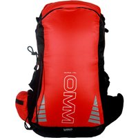 OMM Ultra 15 Marathon Pack   Rucksacks