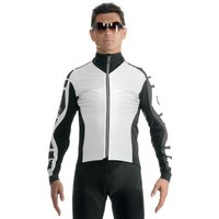 Assos iJ.bonKaCento.6 Windproof Jacket   Jackets