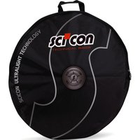 Scicon Single Wheel Bag   Bike Bags