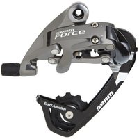 Derailleur Achter Sram Force Wifli 10V Medium Cage