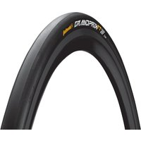 Continental Grand Prix Folding Time Trial Tyre Ltd Edition   Tyres