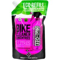 Muc-Off Bike Cleaner Concentrate 500ml Cleaning Products