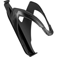 Elite Custom Race Resin Stealth Bottle Cage   Bottle Cages
