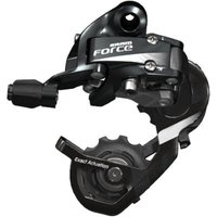 Force 22 Achterderailleur 11 Speed