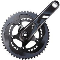 SRAM Force 22 BB30 Compact Chainset   Chainsets