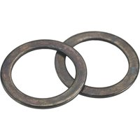 TA Pedal Washer   Pedal Spares