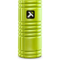 Trigger The Grid Foam Roller Groen
