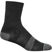 1000 Mile Ultimate Approach Socks Socks