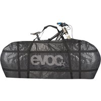 Evoc Bike Cover - 360/240 Litre Bike Bags