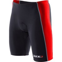 Zone3 Activate Tri Shorts - Wiggle Exclusive   Tri Shorts
