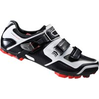 Shimano XC61 SPD Mountain Bike Shoes   Cycling Shoes