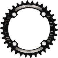 Hope Retainer Narrow/Wide Chainring   Chain Rings