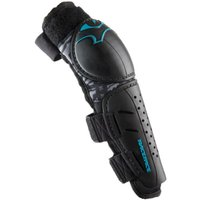Race Face Protekt Youth Arm Pads   Elbow Pads