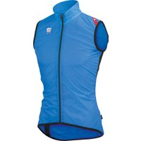 347c9c2a Review: Sportful Hot Pack Vest | road.cc