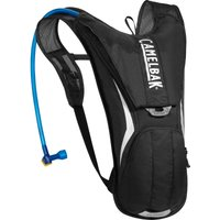 Camelbak Classic 2 Litre Hydration System Hydration Packs