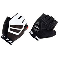 Image of GripGrab WorldCup Short Finger Gloves - Extra Extra Large | Gloves