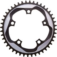 SRAM Force CX1 X-Sync 11 Speed Chainring   Chain Rings
