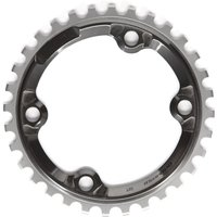 Shimano XTR M9000-M9020 Single Chainring   Chain Rings