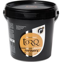 Torq Recovery Drink (500G)   Powdered Drinks
