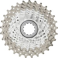 Campagnolo Record 11 Speed Cassette   Cassettes