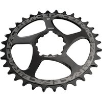 Race Face Direct Mount SRAM Narrow/Wide Single Chainring   Chain Rings