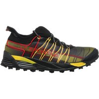 La Sportiva Mutant Running Shoes   Trail Shoes