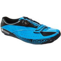 Bont Blitz Road Shoe Cycling Shoes