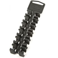 crankbrothers Candy Pedal Contact Sleeves   Cleats