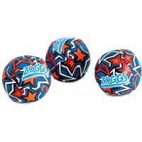 Zoggs Kids Splash Balls   Pool Games