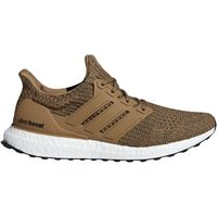 adidas Performance sneakers Ultra Boost M2