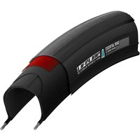 LifeLine Essential Road Tyre   Tyres