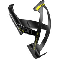 Elite Paron Race Cage   Bottle Cages