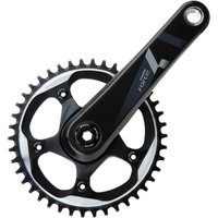 SRAM Force 1 X-SYNC Single GXP Chainset (42)   Chainsets