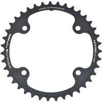 TA X112 Campagnolo 11 Speed 34T Inner Chainring   Chain Rings