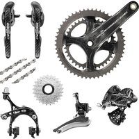 Campagnolo Chorus (Carbon) 11 Speed Groupset Groupsets