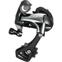 Shimano Tiagra 4700 Bicycle Rear Derailleur Long Cage