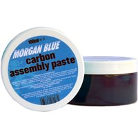 Morgan Blue Carbon Assembly Paste Grease