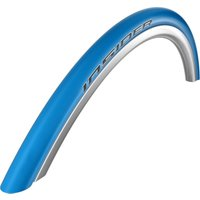 Schwalbe Insider Performance Turbo Trainer MTB Tyre   Indoor Training Tyres