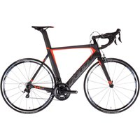 Felt AR3 Road Bike (2017)   Road Bikes
