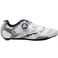 Northwave Sonic 2 Plus Road Shoes   Cycling Shoes