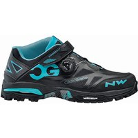 Northwave Enduro Mid MTB Shoes   Cycling Shoes