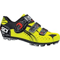 Sidi Eagle 5-Fit MTB Shoe   Cycling Shoes