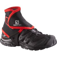 Salomon Trail Gaiters High   Insoles