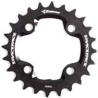 Image of Race Face Turbine Chainring (11 Speed 24 Tooth) - 24 Tooth, 4-Arm