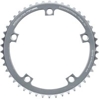 TA 144 PCD Shimano/Campag Track Chainring (44-49T)   Chain Rings